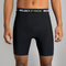 Select Compression Shorts-GK-Soccer Source
