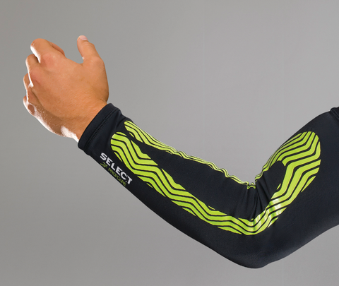 Select Compression Sleeve-GK-Soccer Source
