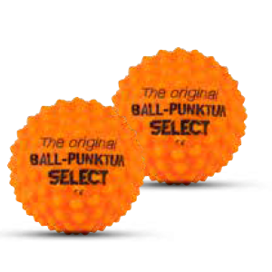 Select Ball-Punktur-Soccer Command