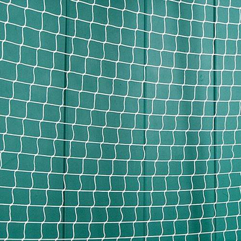 Replacement Futsal Goal Nets (pair)