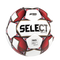 Select Royale v19 Soccer Ball (6-pack)-Equipment-Soccer Source