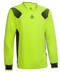 Select Copenhagen GK Jersey-GK-Soccer Source