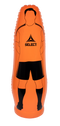 Select Inflatable Free Kick Mannequin-Soccer Command