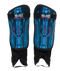 Select High Safe Shin Guards-Soccer Command