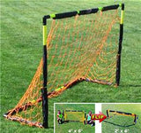 6' x 9' Flip Goal by Soccer Innovations-Portable Goals-Soccer Source