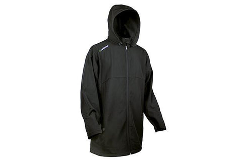 Diadora Stadio Soccer Jacket-Outerwear-Soccer Source