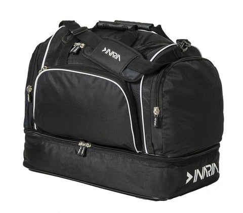 INARIA Stadio Travel Bag