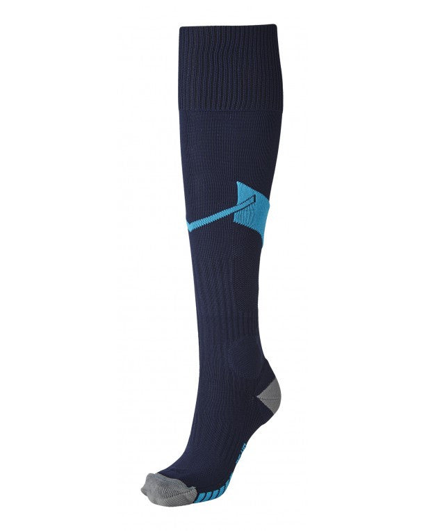 hummel Tech Soccer Socks (pair)-Apparel-Soccer Source