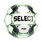 Select Thor Soccer Ball