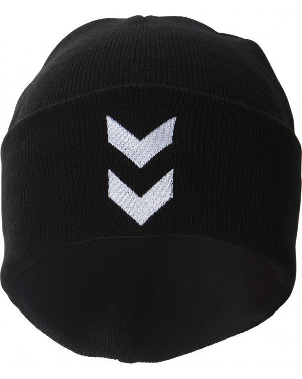 hummel Training Hat-Apparel-Soccer Source
