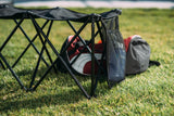TravelChair TravelBench Original Portable/Collapsible Soccer Bench-Seating-Soccer Source