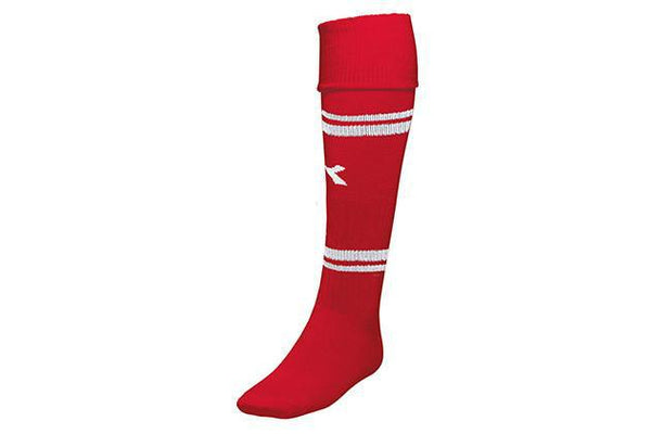 Diadora Treviso Soccer Socks-Apparel-Soccer Source