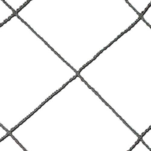 Upward Sports Lil' Shooter 2 Soccer Goal Replacement Nets (pair)