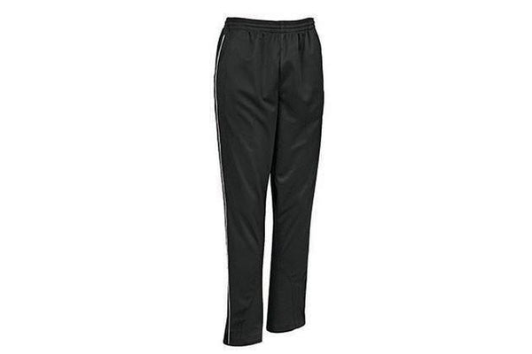 Diadora Soccer Warm Up Pants-Soccer Command