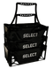 Select Water Bottle Carrier-Soccer Command