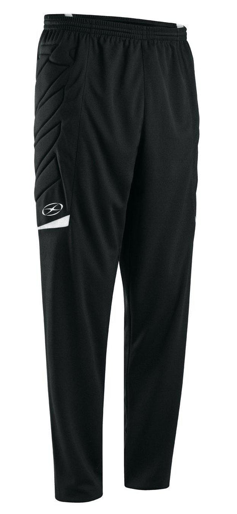 Xara Classico Soccer Goalkeeper Pants - Soccer Source