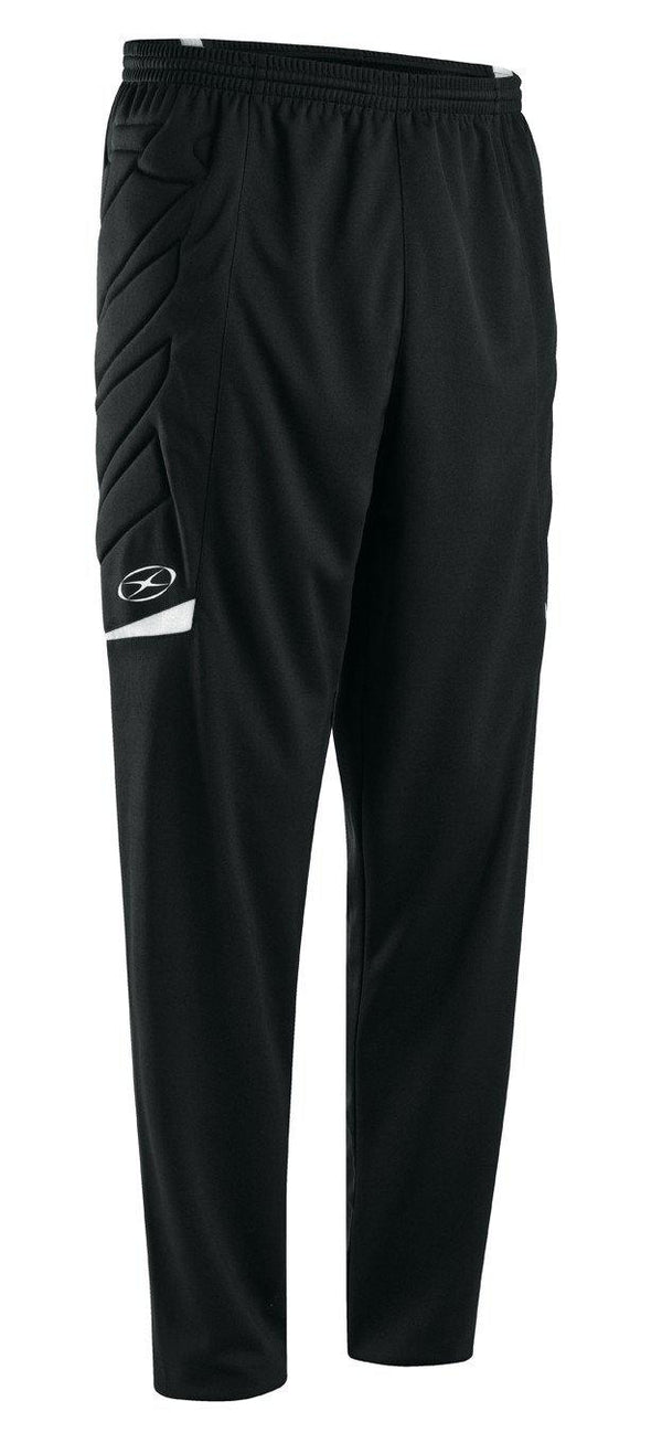 Xara Classico Soccer Goalkeeper Pants-GK-Soccer Source