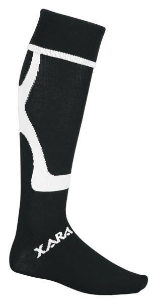 Xara Cool-X Soccer Socks-Socks-Soccer Source