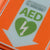 Powerheart G5, Semi Automatic AED