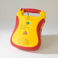 Stand Alone Trainer for Lifeline AED Package