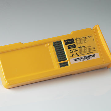 Lifeline 5 Year AED Battery