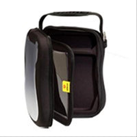 Carrying Case for Lifeline VIEW, PRO & ECG