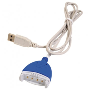 HeartSine USB Data Transfer Cable