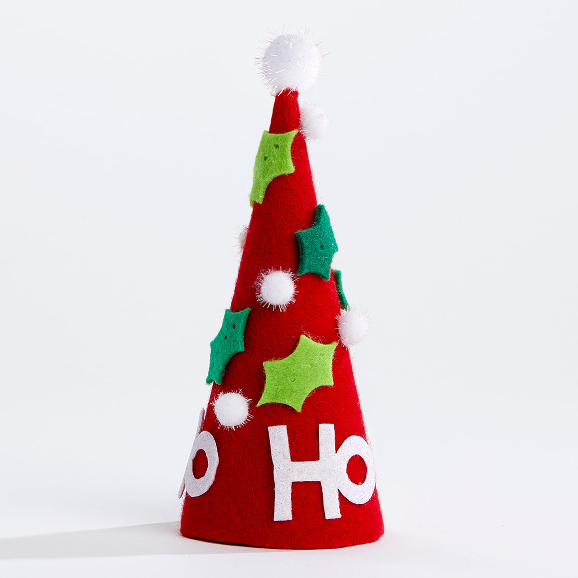 Ho Ho Trees Ornament