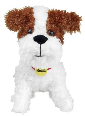 Good Rosie! Plush Toy