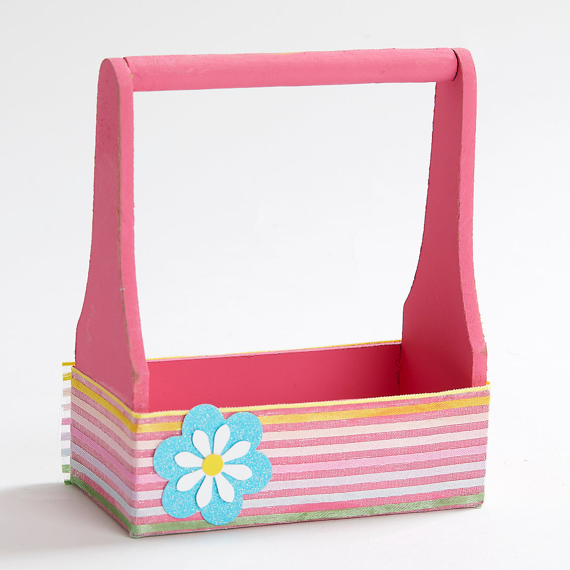 Simply Flowers Tool Box