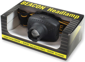 Beacon Super Led Headlamp