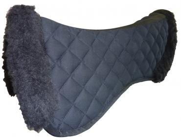 Fleece Half Pad