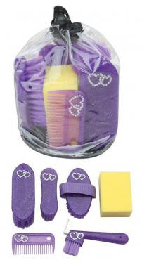 Bling Grooming Set