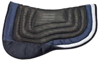 Airflow Trackwork Saddle Pad