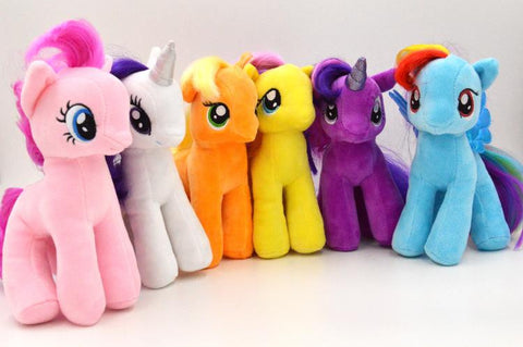 My Little Pony | Plush Toy