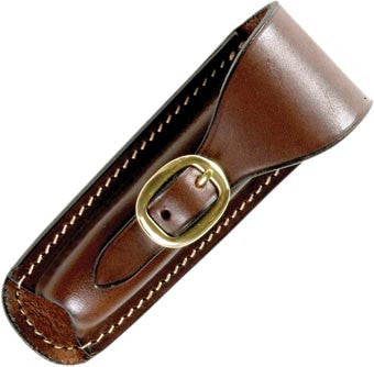 Toowoomba | Buckle Side Lay Knife Pouch