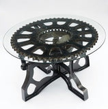 Industrial Gear Table