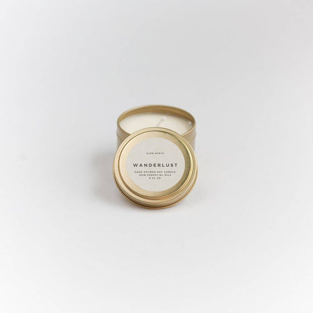 Fancy Matches: Black Large Match Jar