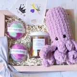 Magic & Fairytales Gift Box Mini