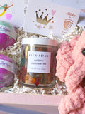 Magic & Fairytales Gift Box Mini - Blume Market