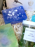 Land & Sea Boy's Gift Box - Blume Market