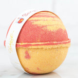 Sangria Punch Bath Bomb