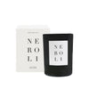 Brooklyn Candle Studio - Neroli Noir Candle