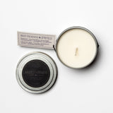 Travel Tin Candles - BEST FRIENDS - Blume Market