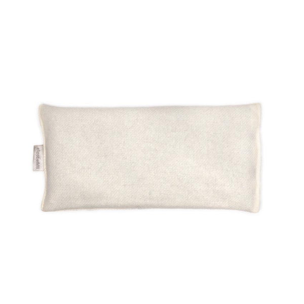 Flaxseed & Lavender Eye Pillow