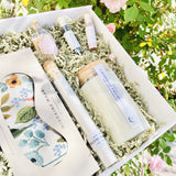 Pamper Blume Box - Mother's Day - Blume Market