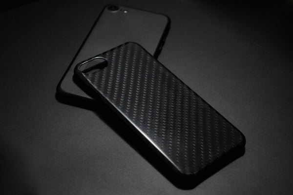 Luniare - 100% Carbon Fiber 0.7mm