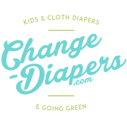Change-Diapers.com
