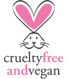 MamaSuds is cruelty free certified by Peta