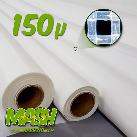 Mash™ 150μ by the yard